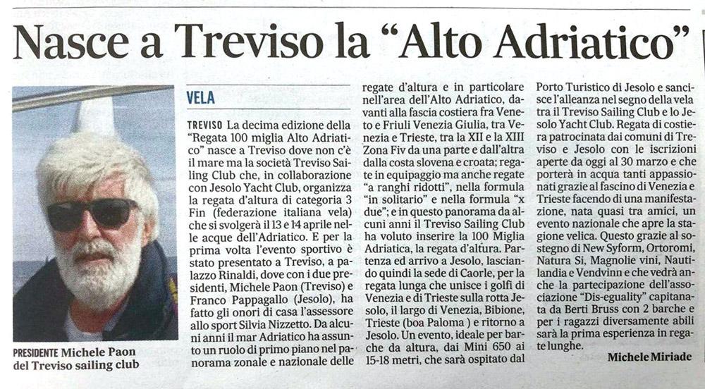 Gazzettino-8-3-19