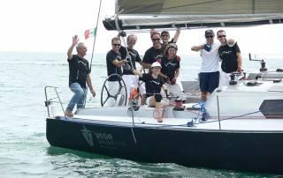 Jesolo Yacht Club
