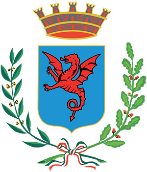 Jesolo logo