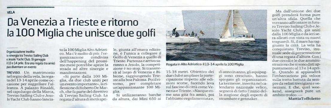 La-Nuova-Venezia