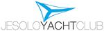 jesoloyachtclub Logo